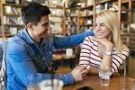 Tips voor dating in uw jaren 30