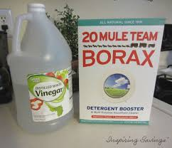 cleaning kitchen cabinets with vinegar unique how degrease your kitchen cabinets all naturally