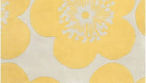 yellow throw rug rug floor kitchen mustard turquoise target gray baby excellent neutral throw set grey