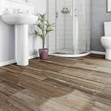 bathroom vinyl flooring. Rocky Mountain Way Waterproof Vinyl Flooring Bathroom R