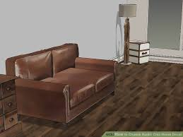 choosing rustic living room. Image Titled Choose Rustic Chic Home Decor Step 3 Choosing Living Room I