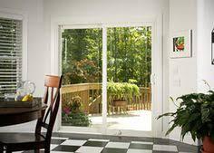 door patio window world: window world patio door dfcbacceeae window world patio door