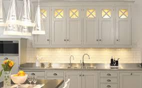 cabinet lighting. Ingenious Kitchen Cabinet Lighting Solutions
