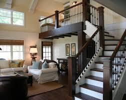 Small Picture Beautiful Home Decor Design Pictures Amazing Home Design privitus