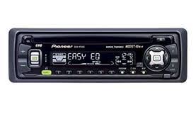 pioneer deh wiring diagram wiring diagram and hernes deh p3600 wiring diagram auto schematic wiring diagram furthermore pioneer super tuner