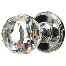 locking glass door knobs top notch decorative glass door knobs decorative glass door knobs closet cabinet