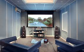 ... Stupendous Small Media Room 99 Very Small Media Room Ideas Room  Creative Small Media: Full