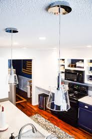 choosing lighting. choosing the right new lighting for your kitchen can be difficult especially when youu0027