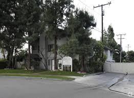 apartments in garden grove ca. Apartments In Garden Grove Ca