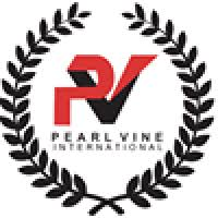 PEARLVINE INTERNATIONAL LIMITED   LinkedIn