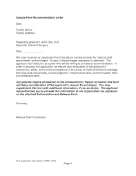 Letter Of Recommendation For Employee Sample Sample Recommendation Letter For Employee Regularization Letters
