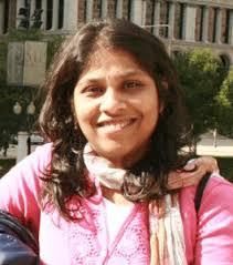 AES San Francisco 2012 » Presenters: Arthi Subramaniam