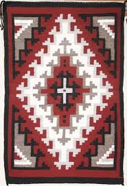 traditional navajo rugs. Perfect Navajo Traditional Navajo Rugs 34 Best Rug For Sale Images On Pinterest And