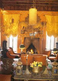 Living Room Classic Decorating Moroccan Inspired Living Room Home Decor African Furnishing Home