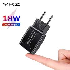 Professional Quick Charge Verykool s400 ...
