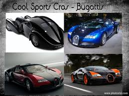 coolest sports cars. watch out the coolest sports cars - bugatti veyron.