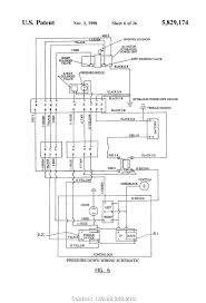 meyer e 57h wiring diagram for plow wiring library meyer plow toggle switch wiring meyer plow wiring diagram elegant myers qp 30 wiring diagram wiring