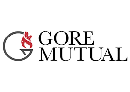 Summer Thank You Thank You To Gore Mutual Insurance Foundation Zajac Ranch For