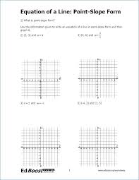 solving systems of linear inequalities worksheet answers 17 super system equations worksheet with answers fadeintofantasy of