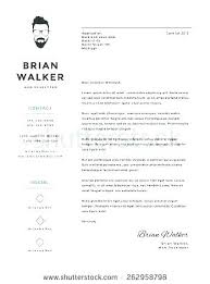 Creative Director Cover Letter Cover Letter For Creative Director ...