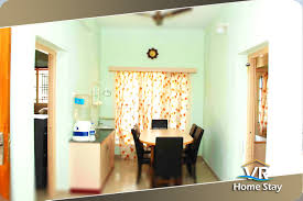 Happy Home Furniture Awesome V R Happy Homes Photos Kanyakumari Pictures Images Gallery