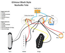 telecaster 3 way toggle switch wiring diagram wiring library nashville tele w toggle switch telecaster guitar forum