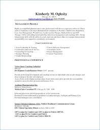Aba Therapist Resume Sample | Artemushka.com