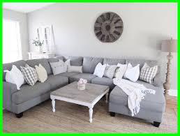 incredible gray living room furniture living room. Furniture Living Room Gray Incredible Sectional From Nebraska Mart Home Of L