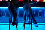 profesion mas antigua del mundo prostitutas dadas de alta