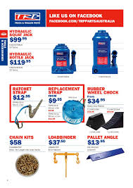 trp parts november december 2017 catalogue pages 1 8 text version fliphtml5