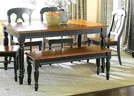 country kitchen table and chairs country kitchen table and chairs country kitchen table set foxy low country kitchen table