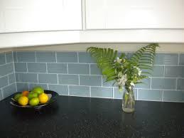 kitchen backsplash blue subway tile. 3\ Kitchen Backsplash Blue Subway Tile Y