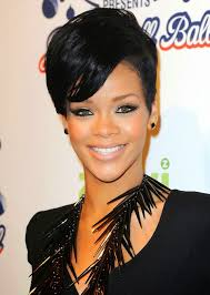 Short Razor Cut Hairstyles Five Hairstyles Every Nigerian Lady Should Try At Least Once
