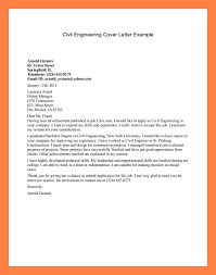 9 Cover Letter Engineering Cobble Usa