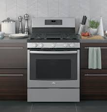 top rated appliances. Interesting Top Consumer Reports Best Kitchen Appliances Inspirational Adora Series By Ge  30 In Top Rated O