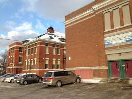 Country Kitchen Willard Ohio Highly Rated E Prep And Village Prep Charter Schools Expanding To