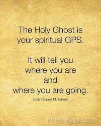 Quotes About The Holy Spirit Stunning Quotes About The Holy Spirit Best Quotes Ever
