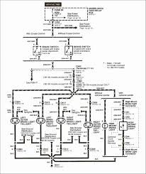 Jeep Patriot Wiring Diagram  Schematic Diagram  Electronic Schematic further PAC SWI RC Steering Control Adapter for AVH X2800BS AVH 280BT X1800S in addition Pioneer AVH X2800BS DVD receiver at Crutchfield likewise  moreover Wiring a RP4 ch11 to Pioneer 4100nex HELP   Jeep Wrangler Forum besides Pioneer AVH X2800BS DVD receiver at Crutchfield further  likewise Best 2008 Jeep Patriot Wiring Diagram 2008 Jeep Patriot Wiring as well Pioneer Avh P4000dvd Wiring Diagram   wellread me also Jeep Patriot Wiring Diagrams 2014 Jeep Patriot Wiring Diagram furthermore . on jeep patriot wiring diagram avhx2800bs