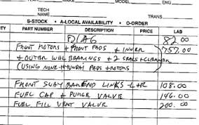 Brake Quotes Unique 48 Hyundai Accent Brake Repair Quote Brakes Problem 48