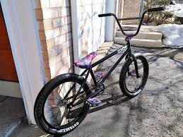 custom colony galaxy x oil slick chitownstreetridah s bike