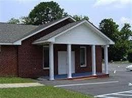 Thursday at the funeral home. Coronavirus Notice Ricketson Funeral Home Douglas Ga
