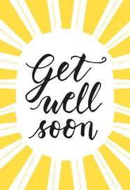 Get Well Soon Cards Free Greetings Island