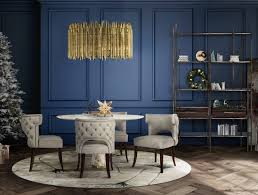 living room design decor and style