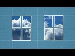Types Of Clouds Ppt Why So Many Cloud Types