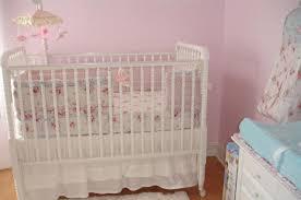 shabby chic baby crib full size of nursery bedding target plus cribs . shabby  chic baby crib ...