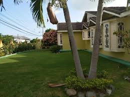 cherry gardens kingston jamaica prev