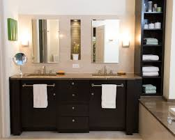 bathroom vanity design ideas. Fine Design Gorgeous Bathroom Vanities Design Ideas And Vanity  With For E