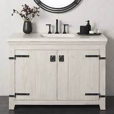 White washed furniture Corona Western Home Decor Whitewashed Furniture Cowgirl Magazine Womenmisbehavincom Keep It Country Clean With Whitewashed Furniture Cowgirl Magazine