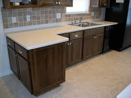 Remodeling For Kitchen Luxury Remodeling For Kitchen Sink Cabinet And Island Cart With