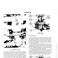 allis chalmers wiring diagram six volt coil dist by a l photobucket 460 560 prevenatative maintenace manual photo 2010 10 03 0936 52